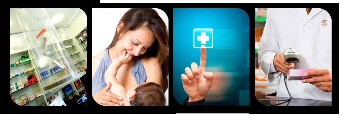 Links Utili agli Enti del Settore Farmaceutico