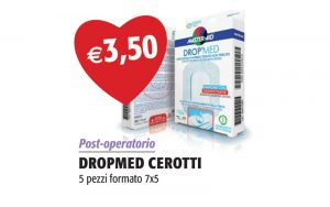 Dropmed Cerotti