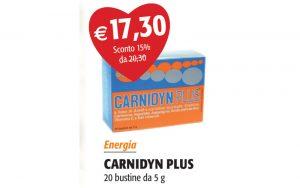 Cardnidyn Plus