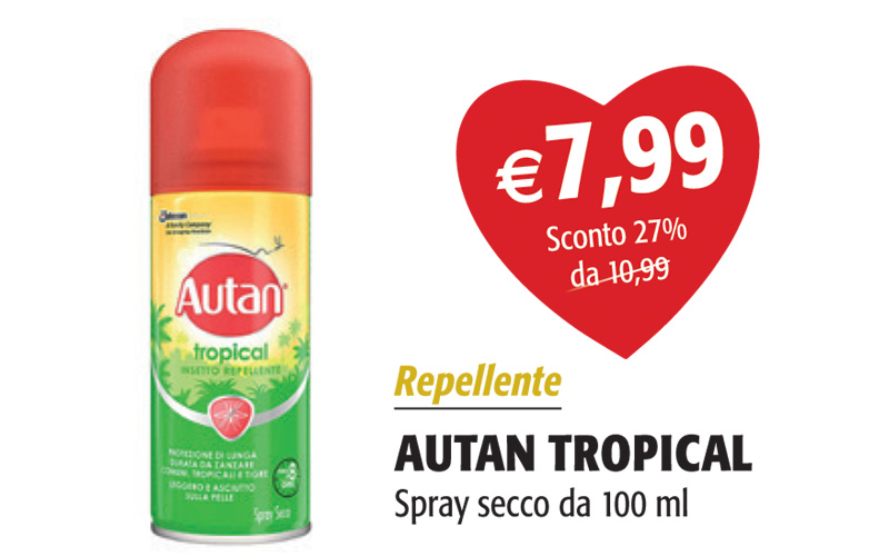 Dentosan Flacone da 200 ml